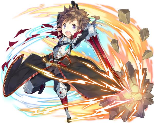 /theme/famitsu/kairi/illust/【将来が楽しみ】逆行型_傭兵アーサー.jpg