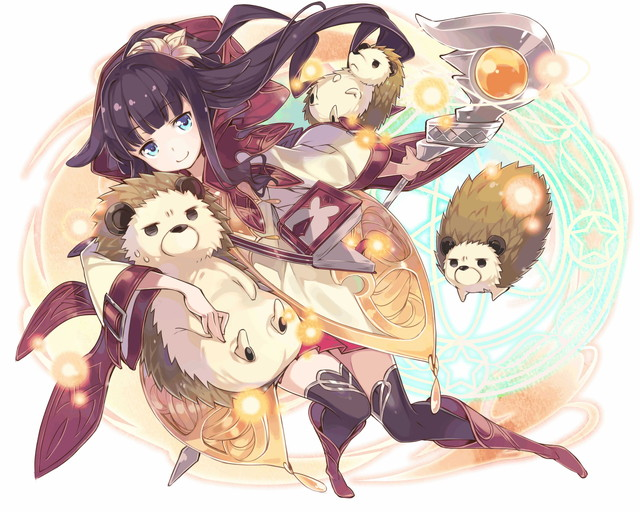 /theme/famitsu/kairi/illust/【小動物召喚士】異界型_滝本ひふみ-召喚-.jpg