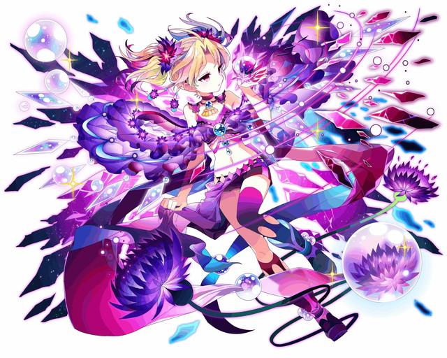 /theme/famitsu/kairi/illust/【山嵐の苦悩】花月型モーガン
