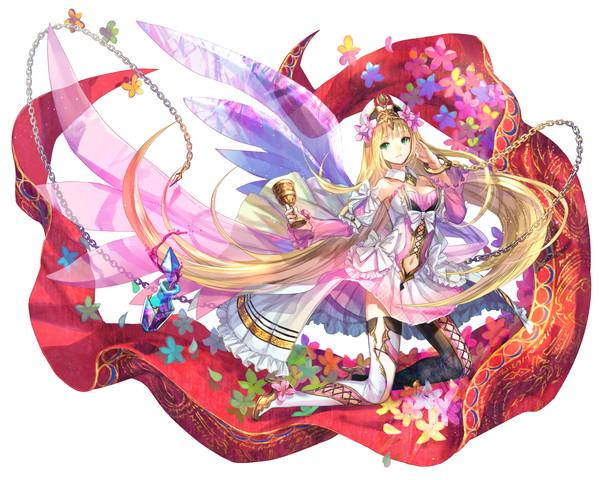 /theme/famitsu/kairi/illust/【嵐の三角関係】制圧型_金髪のイゾルデ