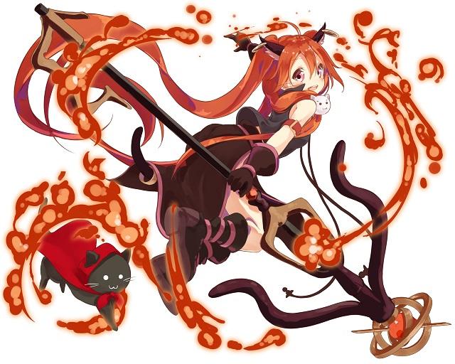 /theme/famitsu/kairi/illust/【巨の番猫】猫耳型クーン