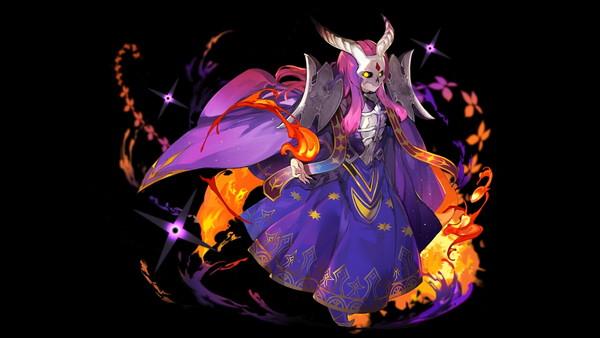 /theme/famitsu/kairi/illust/【帝国の魔術師】異界型タナトス