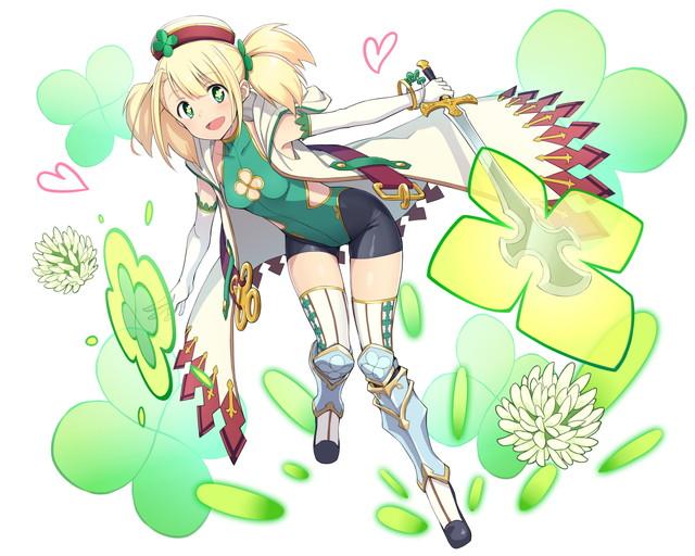 /theme/famitsu/kairi/illust/【幸せの四葉】花月型_四葉