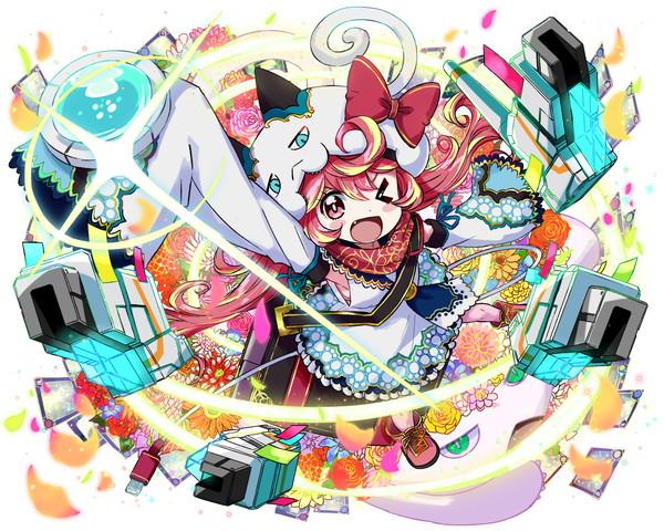 /theme/famitsu/kairi/illust/【幸せの手引書】複製型エルフィン(歌姫)