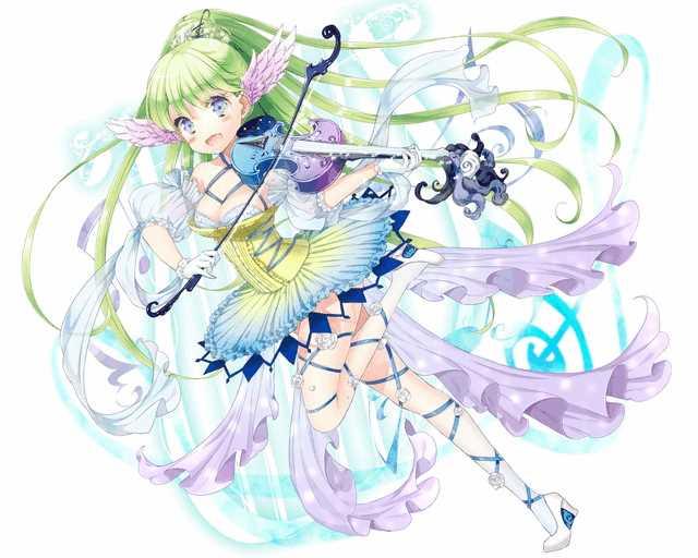 /theme/famitsu/kairi/illust/【幻楽の奏者】奏楽型ダカーポ