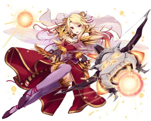/theme/famitsu/kairi/illust/【幻獣の王】半獣型メイヴ.jpg
