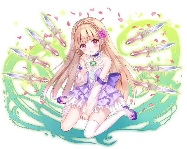 /theme/famitsu/kairi/illust/【幼艶なウソ】逆行型ロウエナ