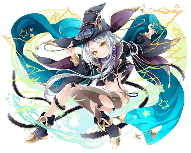 /theme/famitsu/kairi/illust/【幼魔女】逆行型モルゴース