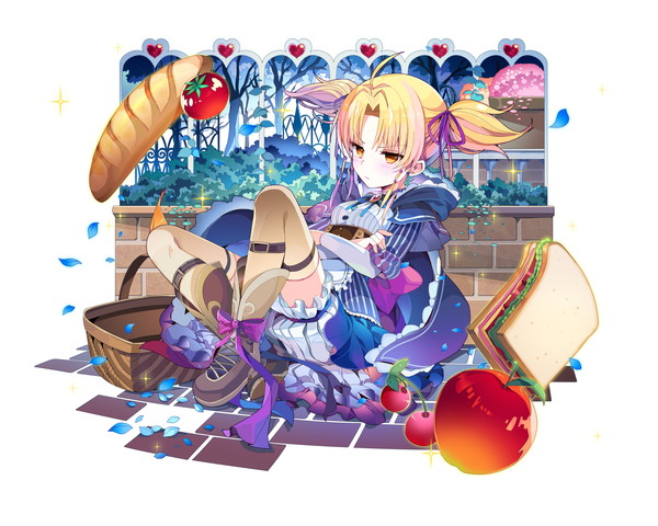 /theme/famitsu/kairi/illust/【広場の魔女】風装型モーガン(傭兵)
