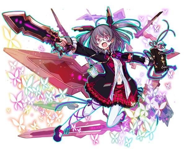 /theme/famitsu/kairi/illust/【弩級の眼鏡】学徒型ファルサリア(歌姫)