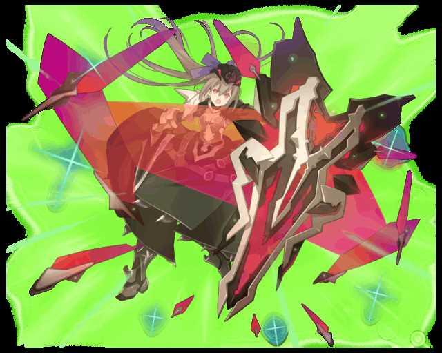/theme/famitsu/kairi/illust/【強剛の盾騎士】第二型コルグリヴァンス
