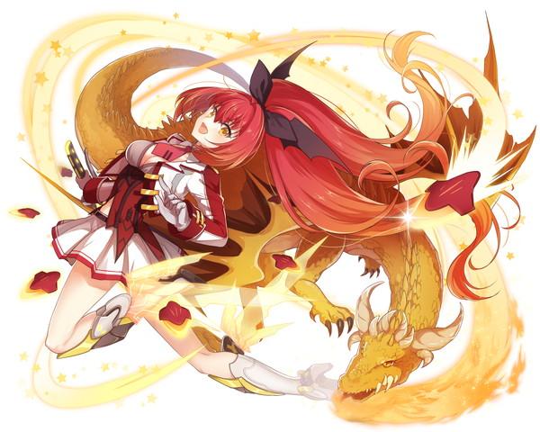/theme/famitsu/kairi/illust/【強育的指導】竜騎型オイフェ(傭兵)
