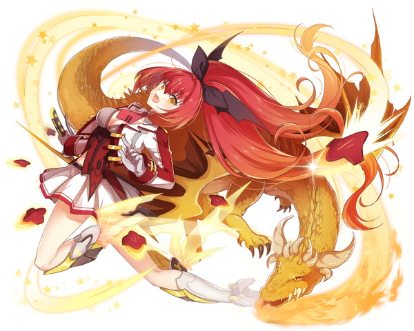 /theme/famitsu/kairi/illust/【強育的指導】竜騎型オイフェ(歌姫)