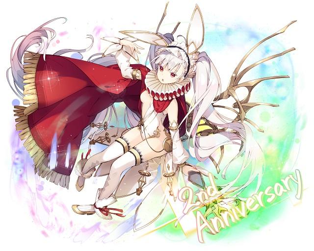 /theme/famitsu/kairi/illust/【彩虹の女王】感謝型ウアサハ(歌姫)