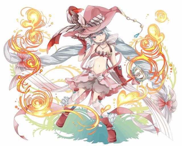 /theme/famitsu/kairi/illust/【心炎の杖】第二型メイリン