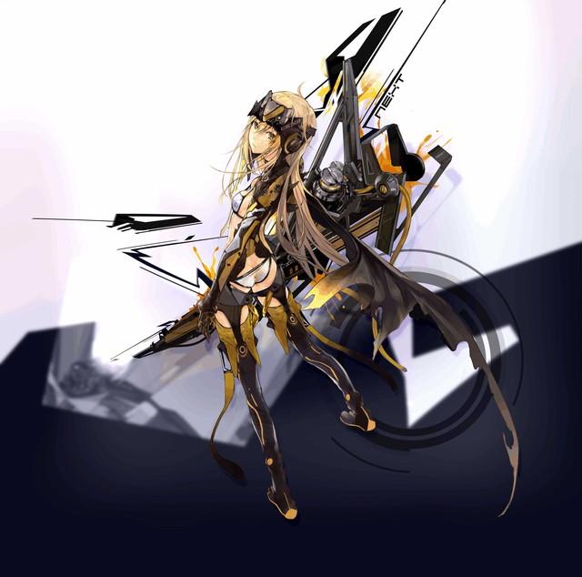 /theme/famitsu/kairi/illust/【必中帰射】共鳴型シシララ・ドラゴンバレット