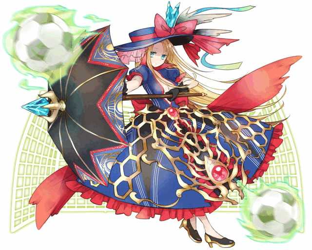 /theme/famitsu/kairi/illust/【忠なる神球】蹴球型ローディーネ