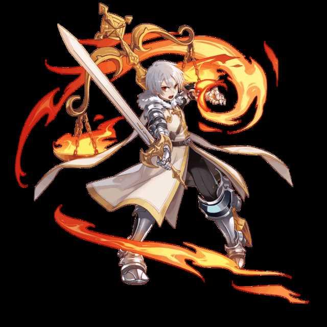 /theme/famitsu/kairi/illust/【怒りの騎士】第二型ガヘリス
