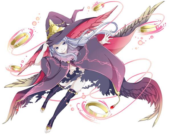 /theme/famitsu/kairi/illust/【怠惰なる遊鳥】半獣型ガネイダ