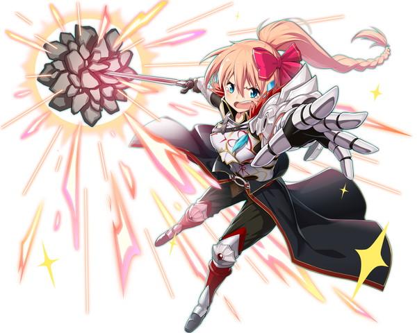 /theme/famitsu/kairi/illust/【怪力アイドル】変装型_歌姫アーサー