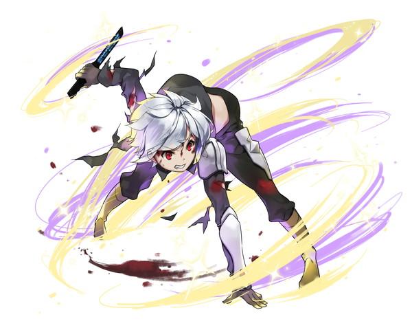 /theme/famitsu/kairi/illust/【恋する冒険者】異界型ベル_-憧憬一途-