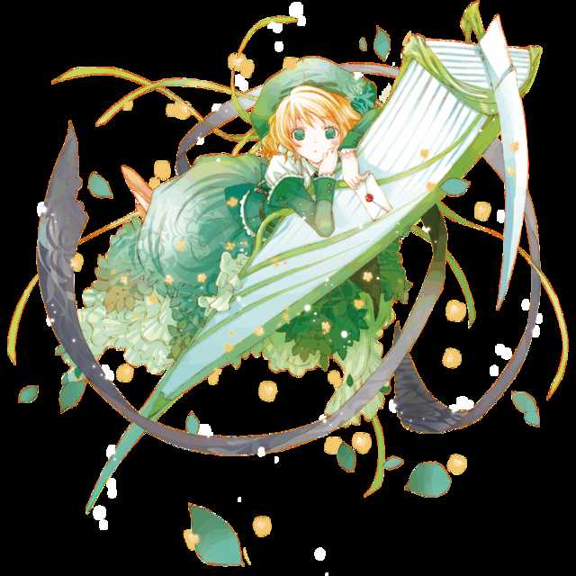 /theme/famitsu/kairi/illust/【恋の騎士】支援型アストラトエレイン