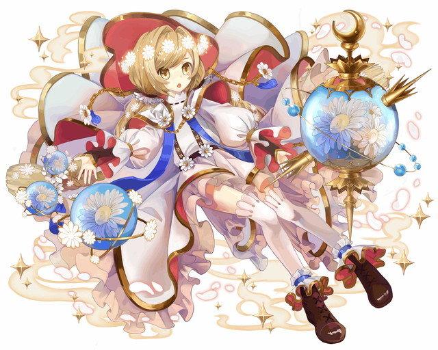 /theme/famitsu/kairi/illust/【恋慕占術】花月型マーガレット