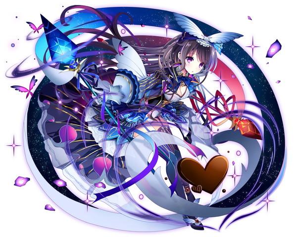 /theme/famitsu/kairi/illust/【恋慕夾雑】華恋型_白手のイゾルデ.jpg