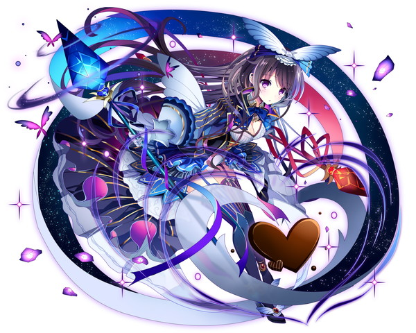/theme/famitsu/kairi/illust/【恋慕夾雑】華恋型_白手のイゾルデ