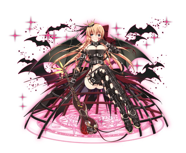 /theme/famitsu/kairi/illust/【悲劇の歌姫】闇堕型_歌姫アーサー