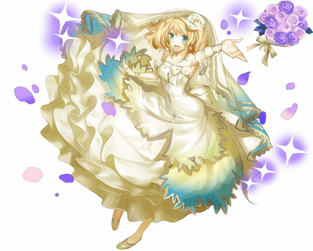 /theme/famitsu/kairi/illust/【悲哀の唄】純白型アストラトエレイン
