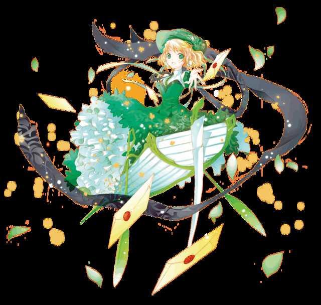 /theme/famitsu/kairi/illust/【悲恋の乙女】支援型アストラトエレイン