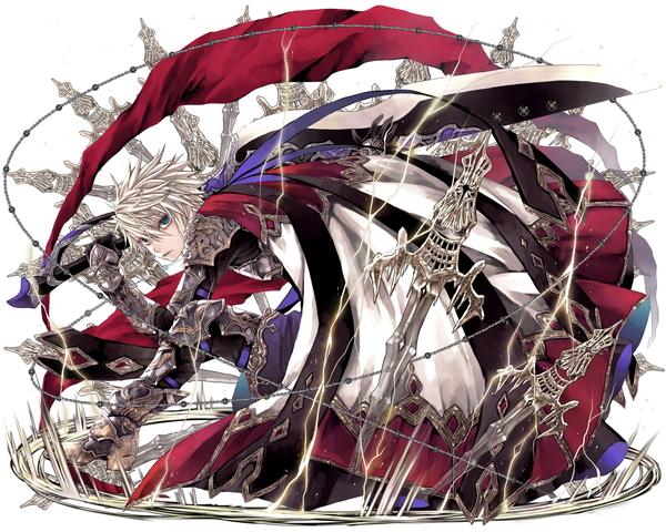 /theme/famitsu/kairi/illust/【愛の守護者】聖騎型トリストラム(歌姫)