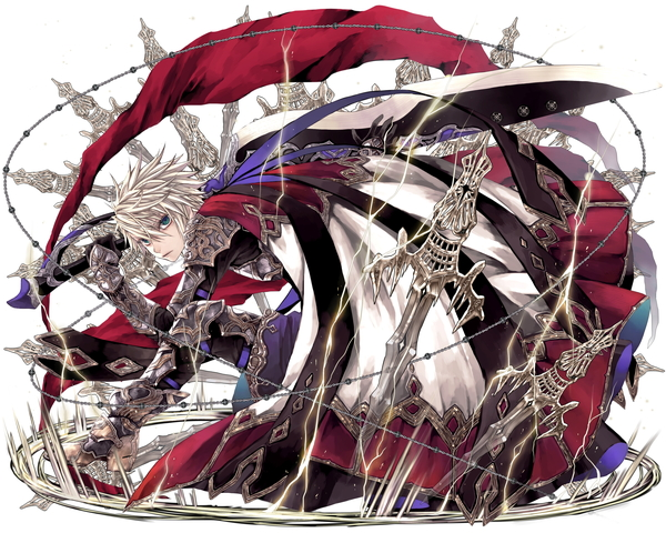 /theme/famitsu/kairi/illust/【愛の守護者】聖騎型トリストラム(盗賊)