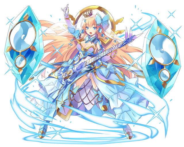 /theme/famitsu/kairi/illust/【愛歌の女神】純白型歌姫アーサー