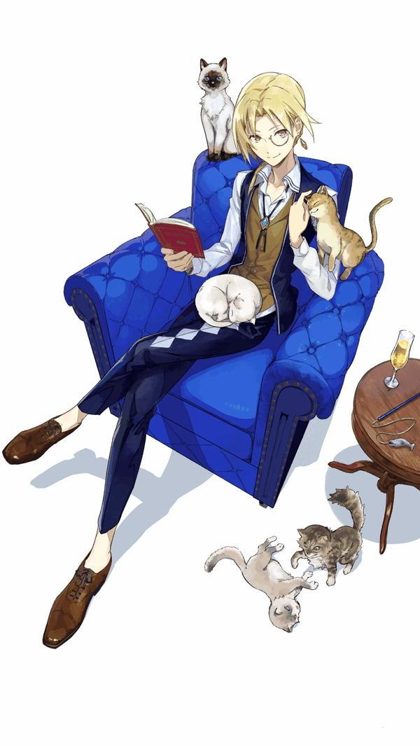 /theme/famitsu/kairi/illust/【愛猫家】月刊型_富豪アーサー(傭兵)