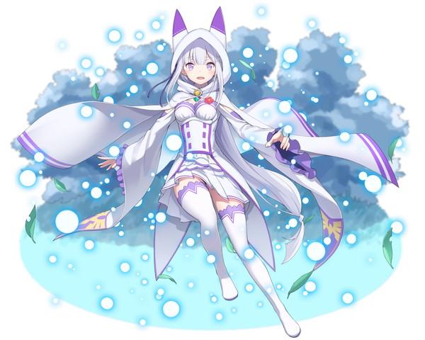 /theme/famitsu/kairi/illust/【慈愛の猫耳】異界型エミリア_-ネコミミ-(歌姫)