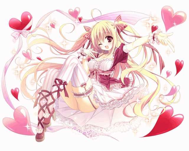 /theme/famitsu/kairi/illust/【慈愛の聖人】華恋型ヴァレンタイン