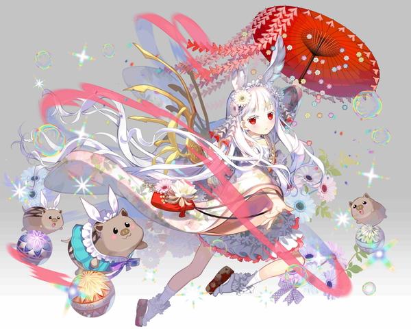 /theme/famitsu/kairi/illust/【慶福の初音】新春型ウアサハ2019(盗賊)