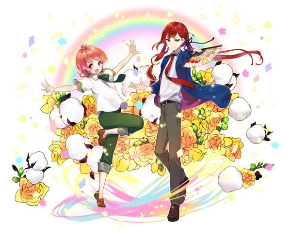/theme/famitsu/kairi/illust/【憧れの存在】異界型ユキノジョウ&レオ(歌姫).jpg