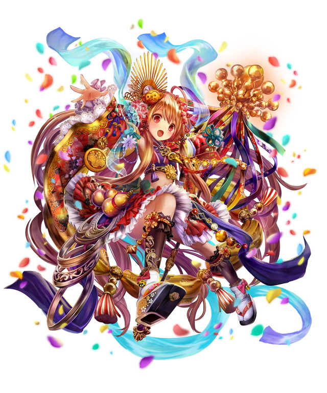 /theme/famitsu/kairi/illust/【戦乱の日輪姫】異界型_豊臣秀吉(歌姫)
