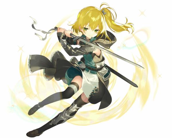 /theme/famitsu/kairi/illust/【戦場に咲く華】追憶型アーサー_技巧の場(傭兵)