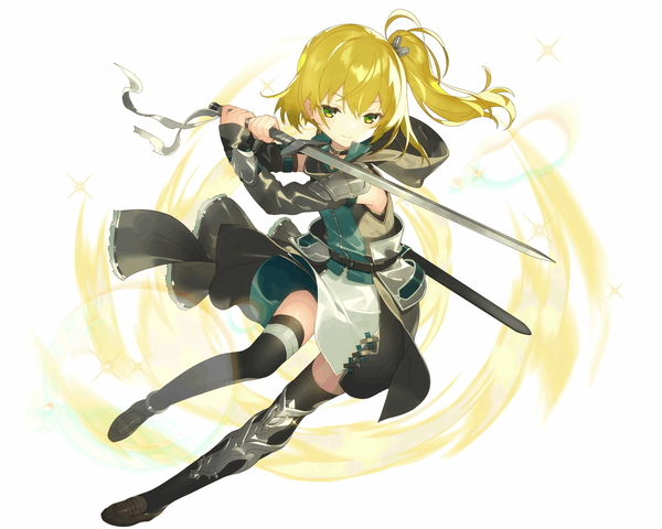 /theme/famitsu/kairi/illust/【戦場に咲く華】追憶型アーサー_技巧の場(歌姫)