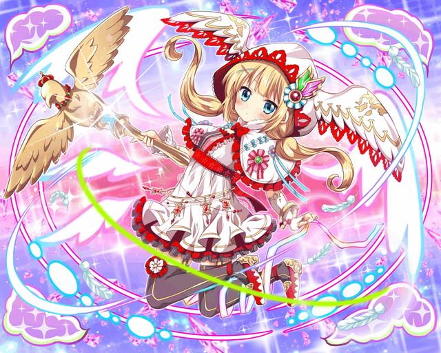 /theme/famitsu/kairi/illust/【戦場の歌姫】戦符型エニード.jpg