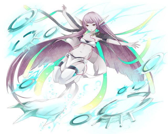 /theme/famitsu/kairi/illust/【折衝の妖精】タムレイン(傭兵)
