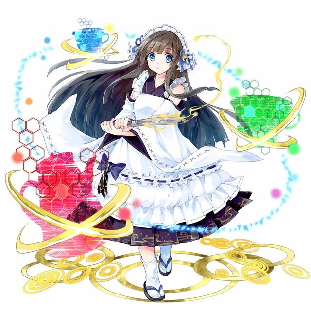 /theme/famitsu/kairi/illust/【押しかけ女中】侍従型ナナミ