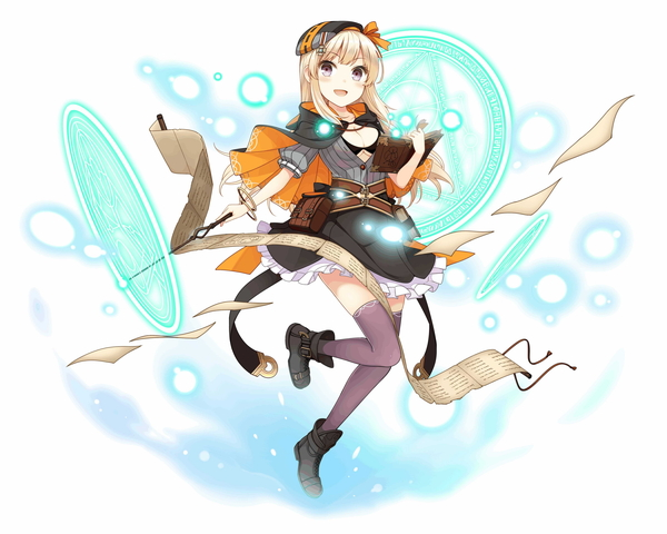 /theme/famitsu/kairi/illust/【探求の超新星】追憶型スカアハ(歌姫)