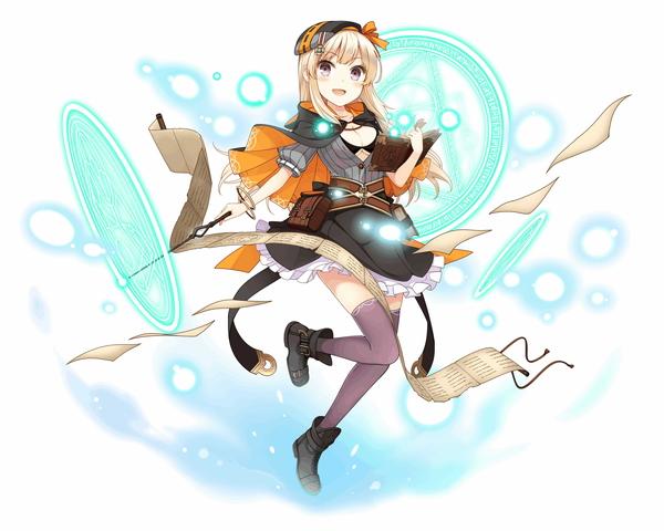 /theme/famitsu/kairi/illust/【探求の超新星】追憶型スカアハ(盗賊)