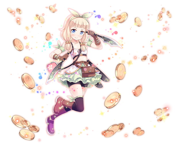 /theme/famitsu/kairi/illust/【敏腕シーフ】異界型_桜ねね-盗賊-