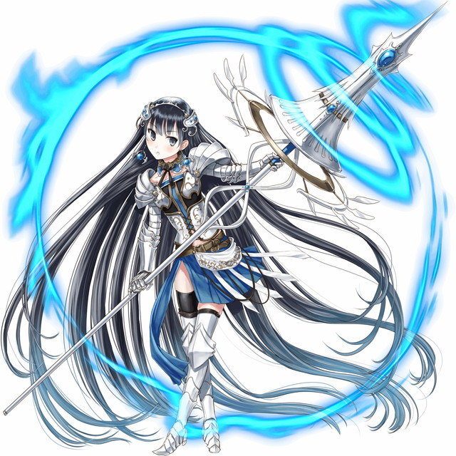/theme/famitsu/kairi/illust/【教練担当官】第二型グリフレット(傭兵)